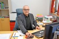 Kunnanhallitus hyväksyi  erosopimuksen Ilomantsissa - hallintojohtajalle maksetaan 21 000 euroa korvauksena