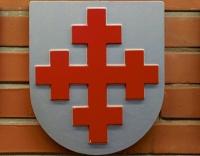 Aikuisten sisäliikuntaryhmät aloittavat jälleen toimintansa Liperissä - hygieniakäytäntöjä suositellaan silti noudattamaan