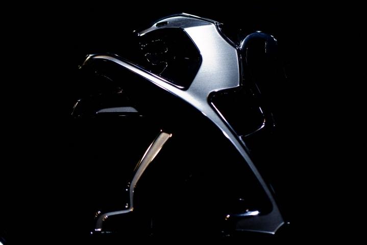 Peugeotia tutkitaan epäillyistä kuluttajapetoksista, jotka liittyvät dieselajoneuvojen myyntiin Ranskassa vuosien 2009 ja 2015 välillä. LEHTIKUVA/AFP