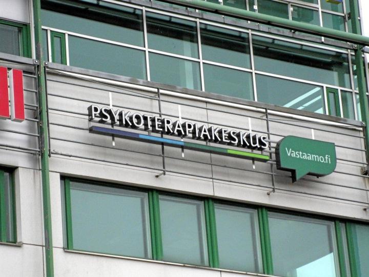 Psykoterapiakeskus Vastaamo meni konkurssiin helmikuussa. Taustalla ovat yritykseen kohdistunut tietomurto ja siitä alkanut tapahtumavyyhti.