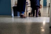Yhteydenotot sosiaali- ja potilasasiamiehelle jatkoivat Pohjois-Karjalassa kasvuaan - määrän kasvu selittyy osin koronaepidemiaan liittyvillä kysymyksillä