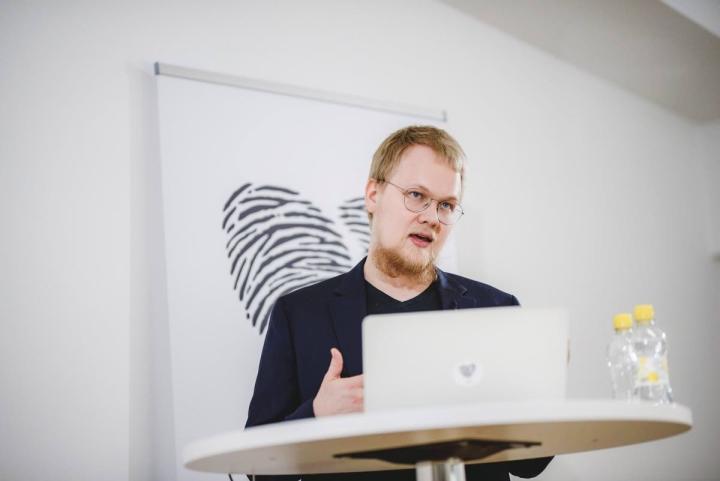 Korona-aika on jo nyt tasapainottanut mökki- ja matkailukuntien väestönkehitystä, kertoo  konsulttiyhtiö MDI:n asiantuntija Rasmus Aro