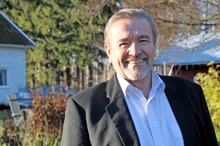 Rääkkylän kunnanjohtaja Yrjö Eronen muistuttaa, että arviointimenettely ei ole portti pakkoliitokseen.