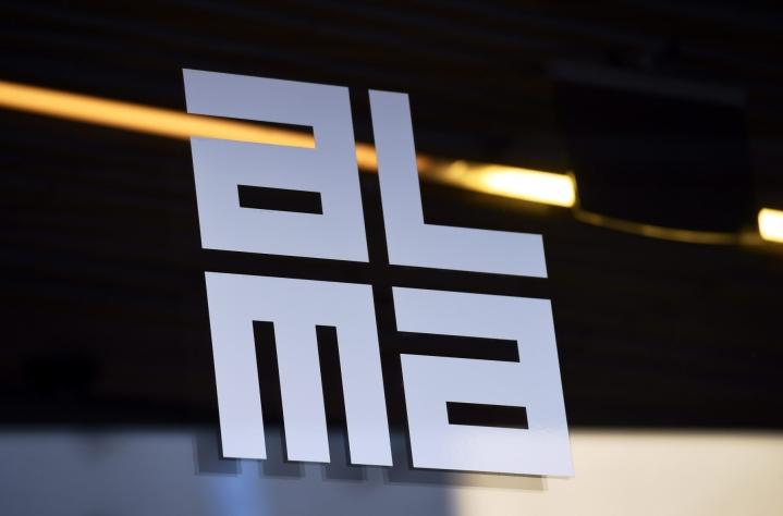 Alma Median mukaan sen suhteellinen kannattavuus oli ennätystasolla. LEHTIKUVA / Emmi Korhonen