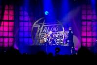 Joensuussa konserttien täyteinen viikonloppu - luvassa on musiikkia Haloo Helsingistä jazz-äänimaailmoihin