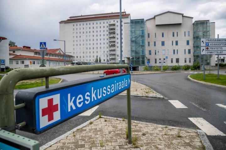 Tarvevakioidut sote-kulut olivat Pohjois-Karjalassa jälleen Suomen alimmat, eli noin 13 prosenttia maan keskimääräistä pienemmät.