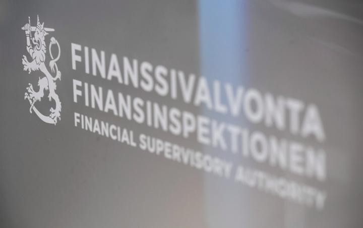 Fiva asetti joulukuussa asiamiehen valvomaan Elon toimintaa. LEHTIKUVA / Heikki Saukkomaa