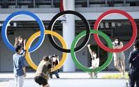 Urheiluvisa: Testaa olympiatietämyksesi 15 kysymyksen kisassa
