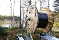 Itä-Suomen hallinto-oikeus hylkäsi valituksen Rääkkylän kunnan tekemästä lainapäätöksestä - lainalla katettiin Valokuitu-osuuskunnan takausvastuita