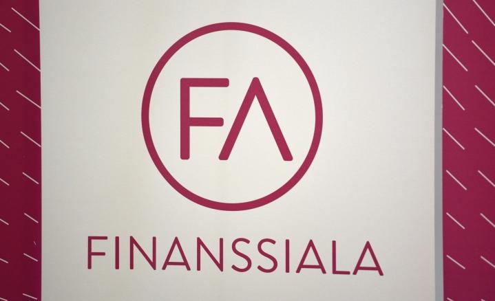 Tavoite yhtenäistää EU-maiden rahanpesusääntöjä on Finanssialan mukaan tervetullut. LEHTIKUVA / Martti Kainulainen