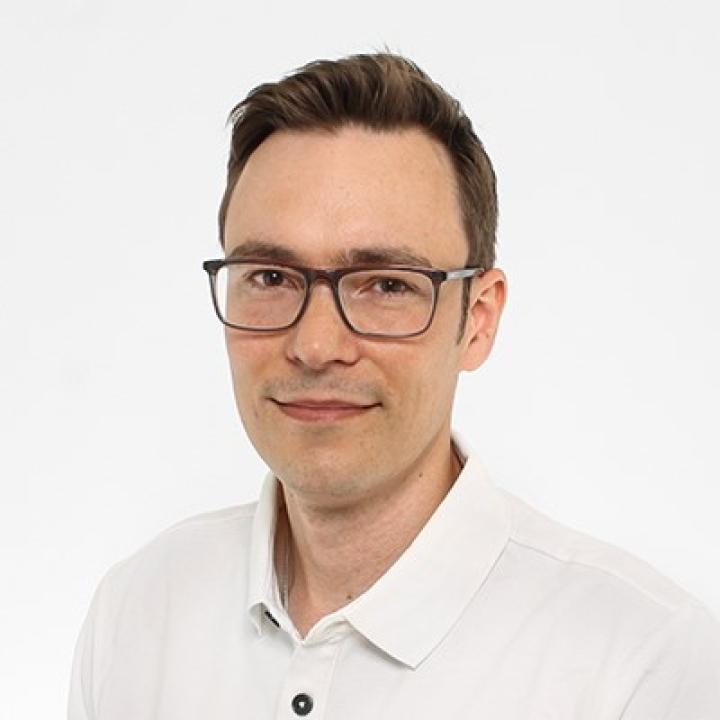Mikael Ripatti