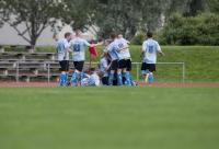 Joensuulainen SC Riverball tavoittelee jatkopaikkaa jalkapallon Regions' cupissa - katso tallenne ottelusta