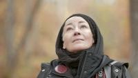 Marika Laine menehtyi syöpään, mutta dokumenttielokuva hänen viimeisistä kuukausistaan jäi elämään – saattohoidosta kertova dokumentti kilpailee ensi kuussa kansainvälisessä kilpailussa