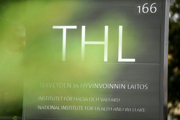 Kaikkiaan Suomessa on todettu yli 137000 koronavirustartuntaa. LEHTIKUVA / SILJA-RIIKKA SEPPÄLÄ
