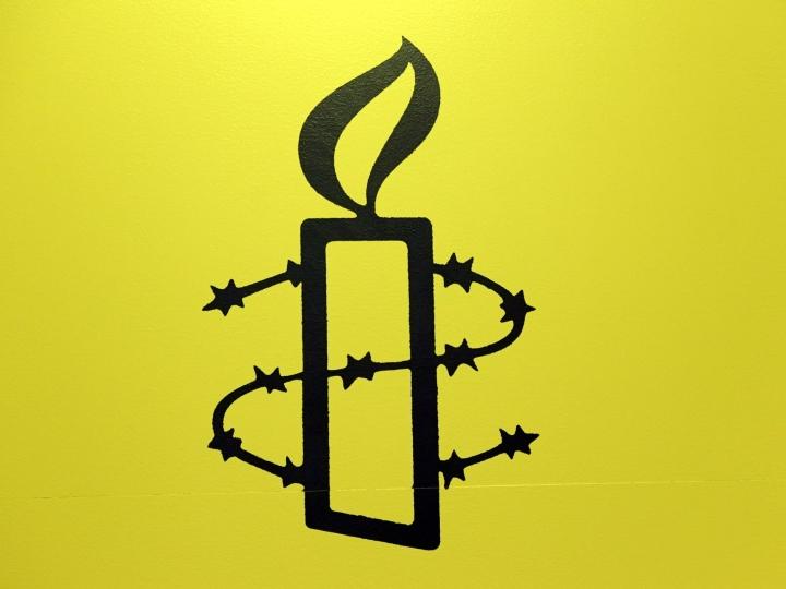 Amnestyn mukaan muun muassa Ruotsi, Tanska ja Turkki painostavat syyrialaisia turvapaikanhakijoita palaamaan kotimaahansa. LEHTIKUVA / MARKKU ULANDER