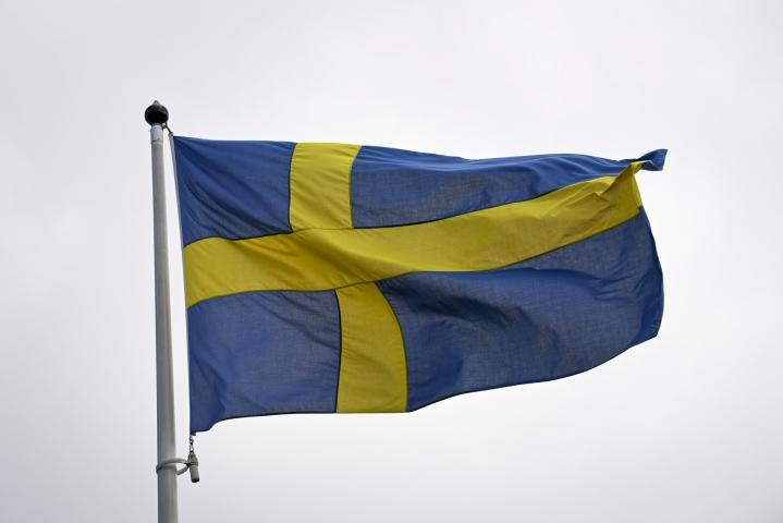 Syyttäjän mukaan rikoksen epäillään tapahtuneen vuosien 2011–2015 aikana muun muassa Tukholmassa. LEHTIKUVA / EMMI KORHONEN
