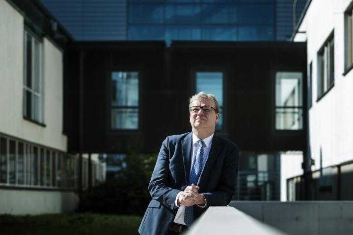 THL:n pääjohtaja Markku Tervahauta muistuttaa, että Suomessa on tällä hetkellä niin paljon koronarokotteita, että 80 prosentin rokotuskattavuus kahden annoksen osalta voi toteutua. Kattavuuden saavuttaminen on nyt suomalaisten aktiivisuudesta kiinni.