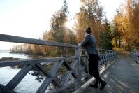 """Joensuulainen Mia, 39, velkaantui satojatuhansia euroja nettikasinoilla –""""Velkaa on sen verran, etten pysty sitä koskaan maksamaan takaisin"""""""