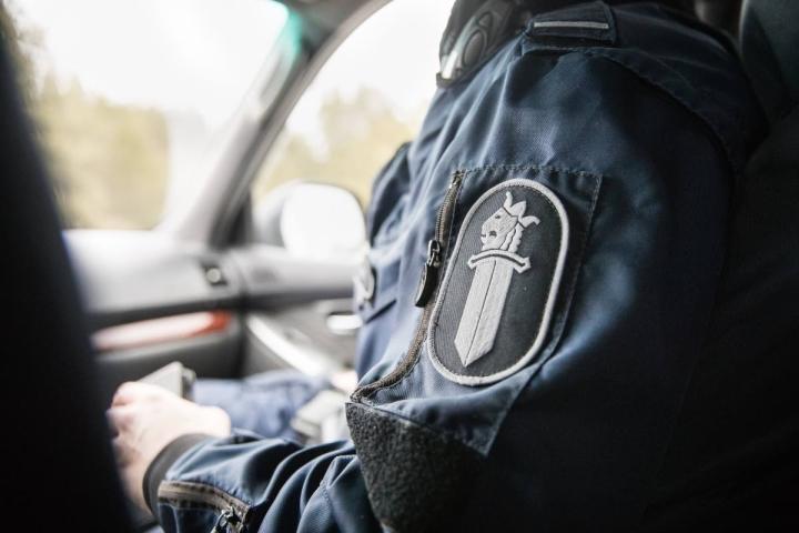 Susilife-eräpartiossa poliisi ja erätarkastaja toimivat työparina. Partion tehtävänä on muun muassa estää laitonta metsästystä.