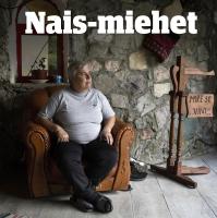 """The New York Times -artikkeli: """"En ole koskaan käyttänyt hametta""""–Vannoutuneeksi neitsyeksi ryhtyminen oli pitkään albanialaisten naisten ainoa tapa päästä käsiksi miesten etuoikeuksiin, mutta nyt perinne on kuolemassa"""