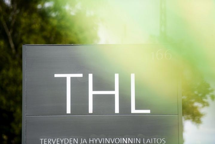 THL:n jätevesiseurannan perusteella koronaviruksen kokonaismäärä Suomen suurimmissa kaupungeissa on lisääntynyt. Lehtikuva / Silja-Riikka Seppälä