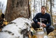 Nuorten matka päättyi rajusti: Jarkko Viitasalo tunnisti poikansa vakavasti loukkaantuneena, mutta pahin oli vasta edessä – multialainen perhe kertoo nyt kohtalokkaasta yöstä
