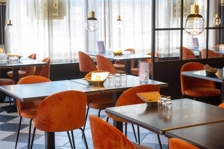 Matkailu- ja Ravintolapalvelut MaRa ry ei hyväksy osassa maata asetettuja ankaria ravintolarajoituksia.