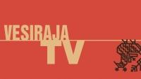Vesiraja-TV-tunnus
