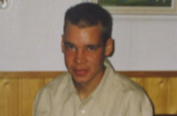 Jari Pesonen on ollut kateissa 12 vuotta. Nyt tapausta tutkitaan henkirikoksena.