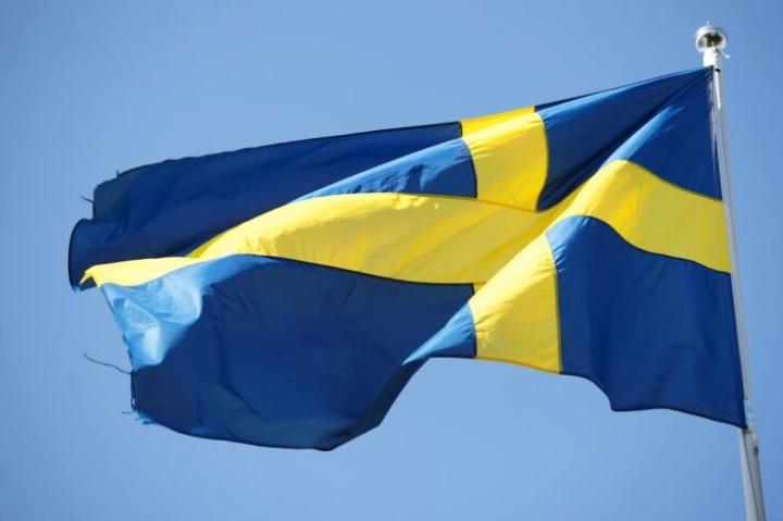 Ruotsin kieli on ollut vapaaehtoinen aine ylioppilastutkinnossa vuodesta 2005.