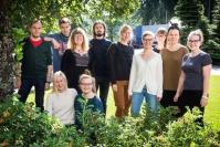 Haluatko sinä mukaan kesän 2018 potrettiin? – Tuleva kesätoimittaja: hae Karjalaiseen nyt!