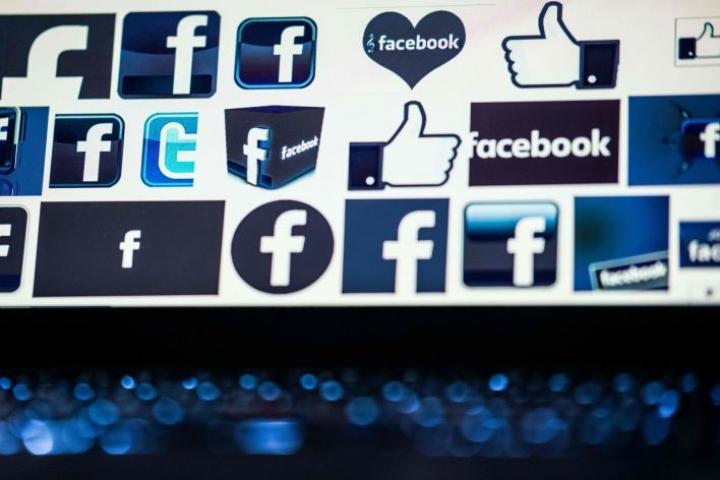 Tekijänoikeusdirektiivillä pyritään parantamaan luovan työn tekijöiden asemaa internetaikana. LEHTIKUVA / AFP