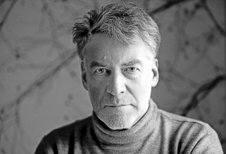 Artemi Troitski asuu nykyisin Virossa.