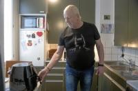 """Airfryer-buumi valtasi Suomen, ja Wellu Winne, 66, käyttää laitetta jopa viisi kertaa viikossa – """"Syön aiempaa enemmän kasviksia ja vähemmän rasvaa"""""""