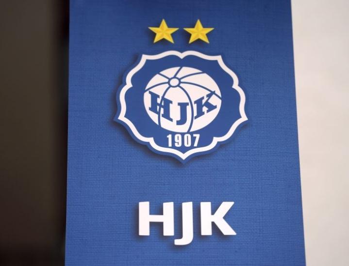 Seuran on tarkoitus sijoittaa verojen jälkeisen noin 350000 euron voiton stadionin peruskorjaushankkeeseen. LEHTIKUVA / MARKKU ULANDER