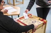 Karjalaisen vaalikone: Testaa kenen europarlamenttiin pyrkivän ehdokkaan kanssa olet samaa mieltä