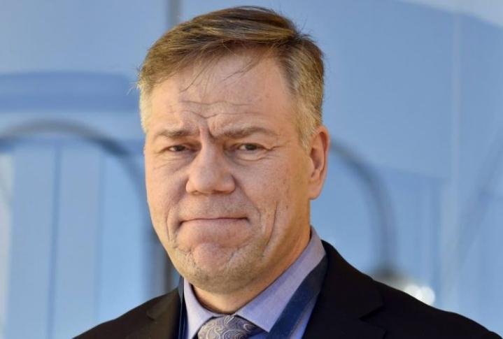 Valtiovarainministeriön uudeksi kansliapäälliköksi nimitetyn Juha Majasen mukaan vielä ei ole leikkausten aika.