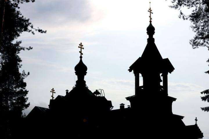 Suomen ortodoksisen kirkon autonomia kapenee, jos Konstantinopoli joutuu toistuvasti puuttumaan sen toimintaan.