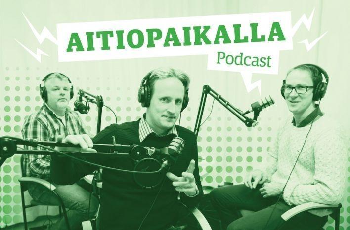 www.karjalainen.fi