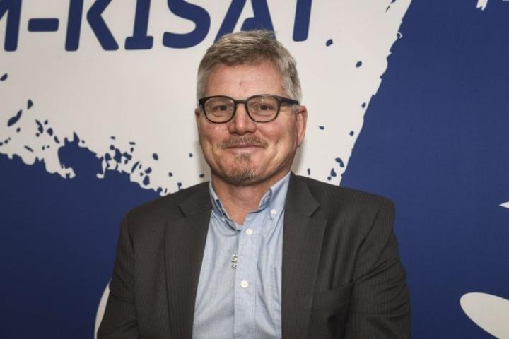 Petteri Nykyn luotsaama Suomi on yksi ennakkosuosikeista. LEHTIKUVA / Emmi Korhonen