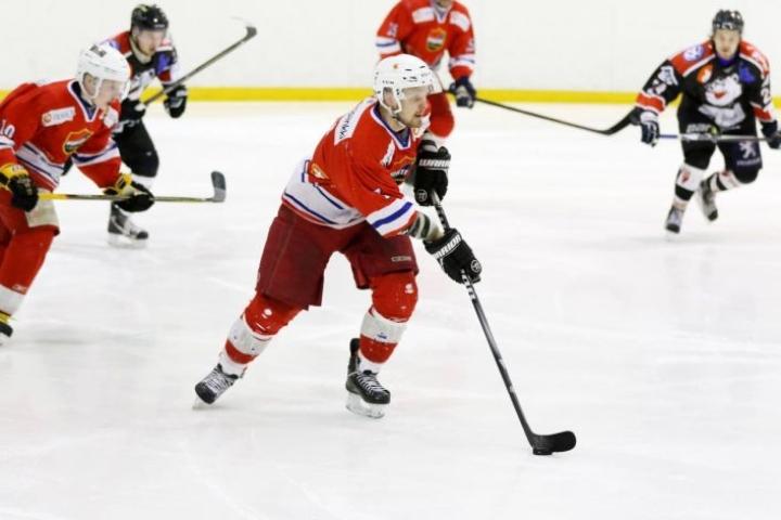 Hurtat pelasi viimeksi 3. divisioonassa kaudella 2011-12. Janne Reittu oli jo tuolloin mukana.