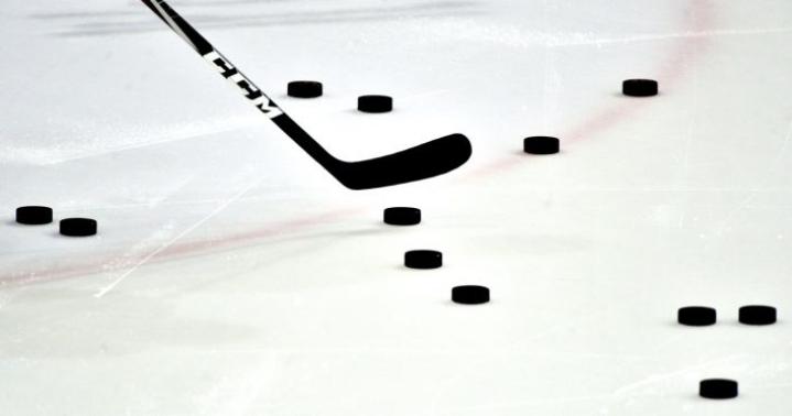 Seksuaalivähemmistöihin kuuluvat urheilijat kokevat henkistä pahoinvointia joukkuekaverien ja valmentajien häirinnän vuoksi, ilmenee Suomessa tehdystä tutkimuksesta. LEHTIKUVA / KIMMO MÄNTYLÄ