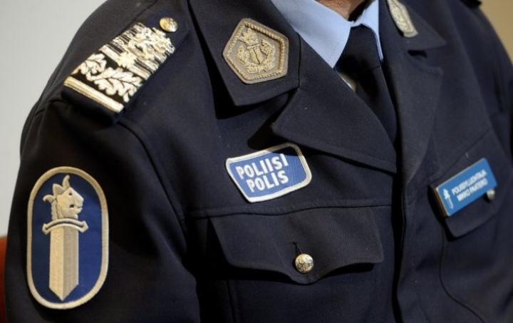 Valtakunnansyyttäjä ratkaisee tänään, nostetaanko Helsingin poliisin tietolähdetoiminnasta syytteitä poliisijohdolle.