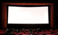 Iron Sky The Coming Race nähdään valkokankailla tammikuussa - Elokuva viivästyi oikeuskiistan ja rahoitusvaikeuksien takia