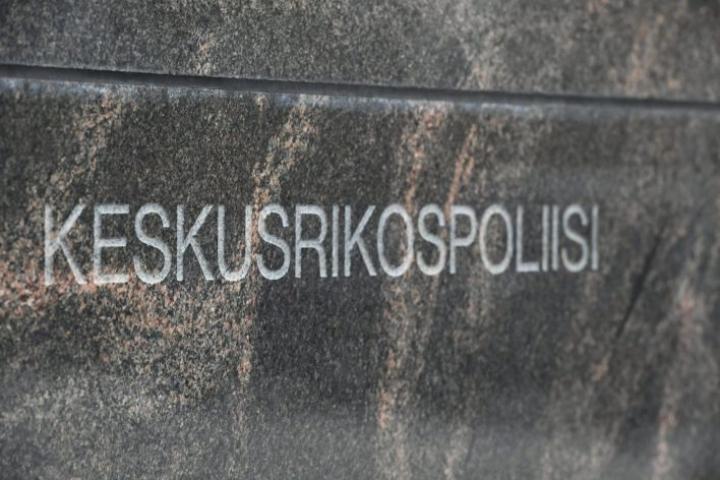 KRP ei esitutkinnassaan löytänyt perussuomalaisten Pekka Katajan murhan yrityksestä syytetylle miehelle motiivia, joka ei liittyisi perussuomalaisista potkut saaneeseen Teemu Torssoseen. LEHTIKUVA / HEIKKI SAUKKOMAA